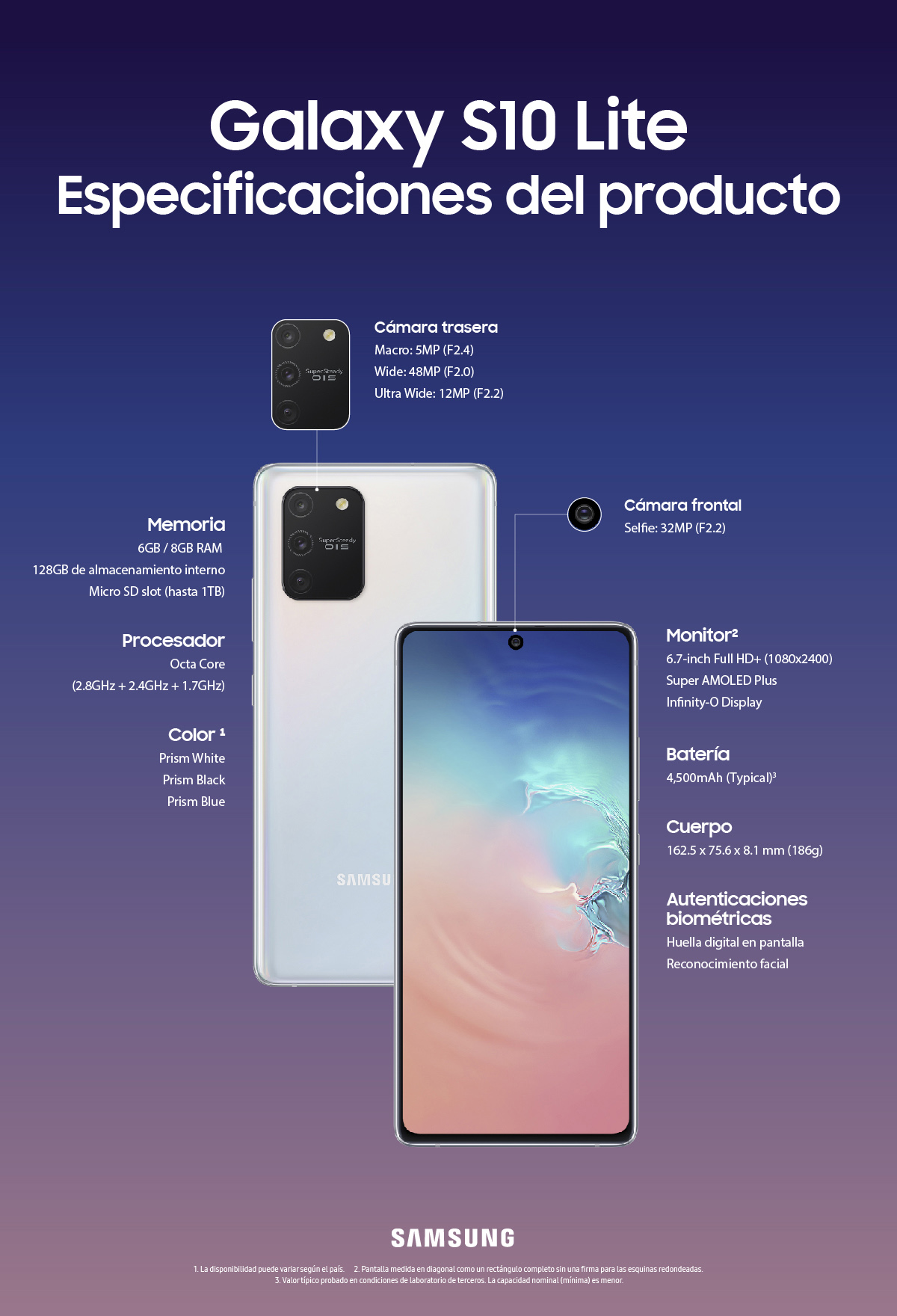 Galaxy_S10Lite_Product_Specifications_ESP copia